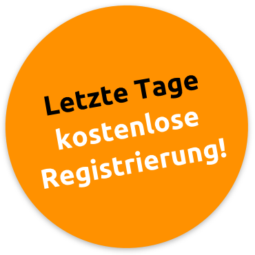 Badge lastday free register desktop de