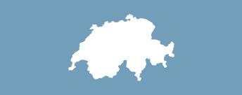 02.regionenbranchen
