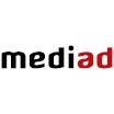 Mediad