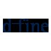 Dfine