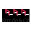 Kunde&co