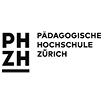 Padagogische2