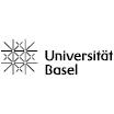 Universitat b