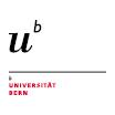 Universitat b2