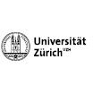 Universitat z2